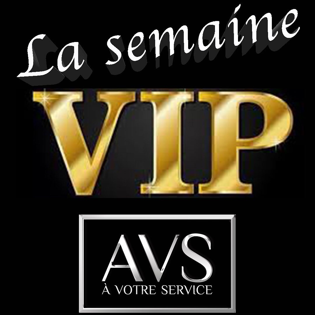 Our shuttle service from Toulouse/Blagnac airport