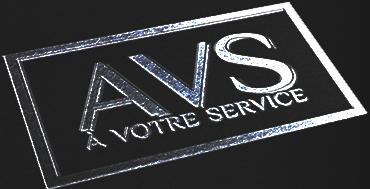A Votre Service A.V.S